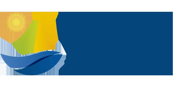 Internet Governance Forum 2015 in João Pessoa,Brazil